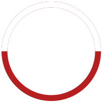 DOZENS OF PATENTS AND TRADEMARKS OWNED
