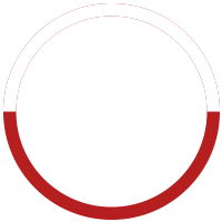 MORE THAN 30 COUNTRIES WORLDWIDE