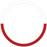 MORE THAN 450 SILOMATTM DOLLIES SOLD