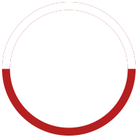 MORE THAN 500 PARKING UNITS INSTALLED