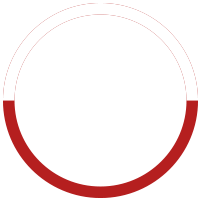 MORE THAN 60 YEARS OF EXPERIENCE