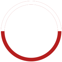 REALIZZATE PIU' DI 500 UNITA' DI PARCHEGGIO